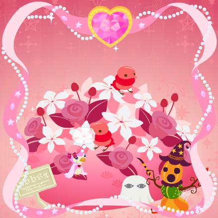 pinknohara190217.png